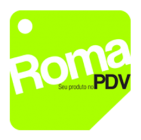 Coolers - Roma PDV
