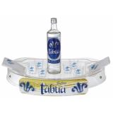 bandejas para degustação de bebidas Nilópolis
