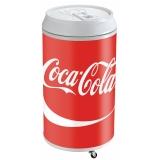 cooler refrigerado personalizado preço em Rio Claro