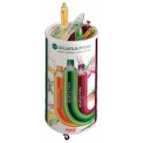 cooler refrigerado personalizado