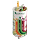 coolers refrigerados personalizados no Parque São Jorge