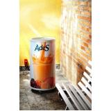 coolers refrigerados promocionais na Vila Guilherme