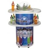 venda de cooler personalizado em Piracicaba