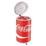 venda de cooler refrigerado personalizado na Serra da Cantareira